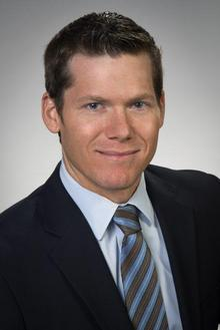 Steven Alan Herman