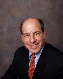 Steven B. Wertheim, M.D.