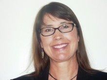 Susan Berryman Rodriguez