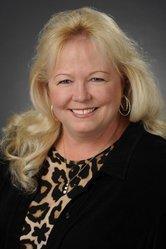 Susan DuPree Garrett