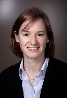 Susie Cogan