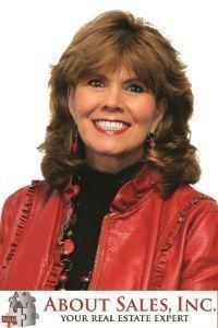 Suzanne Spivey