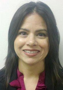 Tammy Gonzalez