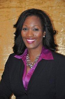 Tarsha Calloway