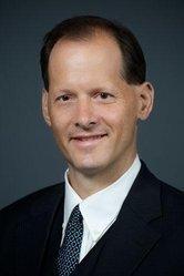 Thomas C. Cole