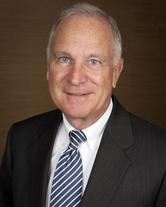 Thomas J. Gallo