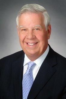 Thomas S. Carlock