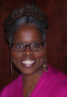 Tia McCoy