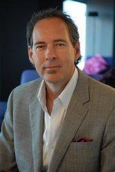 Tim Dahlen
