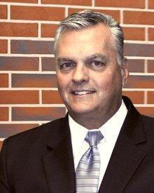 Tim Merritt