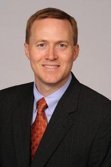 Tim Messman