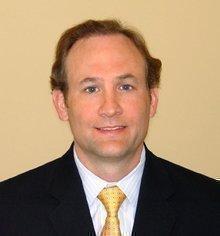 Tim Schutt