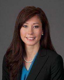 Tina Kasson, Ph.D.