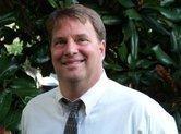 Todd Hawkins