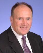 Tom Rocca