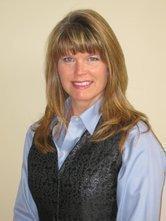 Tori Ewing
