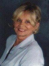 Trudy D. Taylor