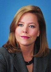 Victoria Davis Lockard
