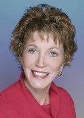 Virginia Klodt