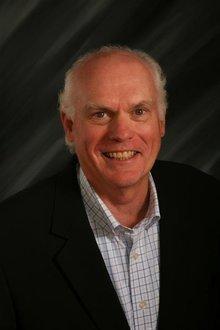 W. Melvin Haas, III