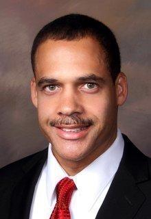 Dr. Warren Hutchings