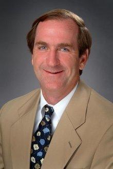 Wayne D. McGrew (Dan)