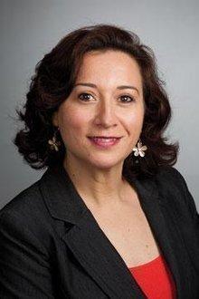 Welma Baer