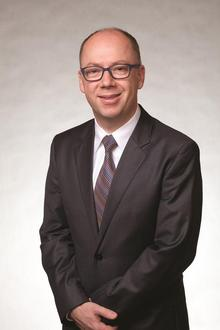 Werner Boel