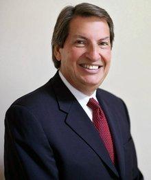 William J Bosso