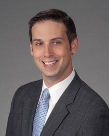 William L.S. Stafford