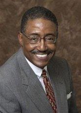 Willie Palmer