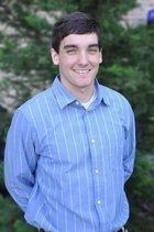 Zach Gunter