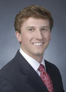 Zach Wooten
