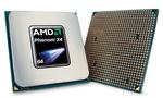 AMD cutting 1,200 jobs