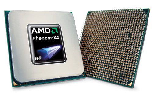 California-based chipmaker Advanced Micro Devices Inc. plans to sell $300 million in senior notes due 2022.