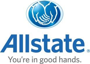 Insurance company Allstate plans to hire in Columbus, Cincinnati, Cleveland, Dayton and Akron.