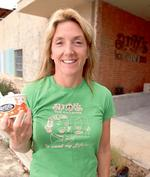 Amy's Ice Creams' new Austin shop to open; Baked by Amy's on tap