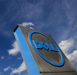 Shareholders in the computer company are set to decide on July 24 whether to take Dell Inc. private.