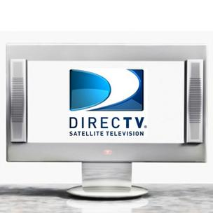 There is still a long way to go in negotiations between DirecTV and Viacom that would restore 17 networks to DirecTV customers, the Los Angeles Times is reporting.