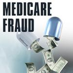 DOJ: Seven more arrests made in $63 million Health Care Solutions Network fraud