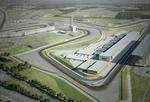 Austin's first Formula One race deemed a success