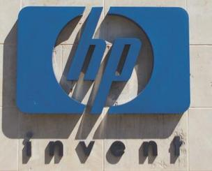 "Hewlett-Packard Co. wants answers from former employees who allegedly  orchestrated a ""mass exodus"" of workers who quit to work at General  Motors Co.'s new technology center in Austin."
