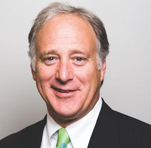 Sen. Kirk Watson, D-Austin, is a former Austin mayor