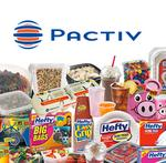 Food-container company Pactiv expanding Corsicana operations