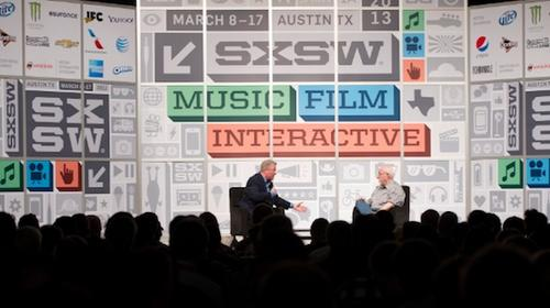 St. Louis entrepreneurs travel to SXSW - St. Louis Business Journal