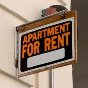 National apartment rents were up 4.4 percent in the first quarter, led by a 6.3 percent rise in metro Atlanta, according to new TransUnion analysis.