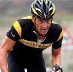 <strong>Lance</strong> <strong>Armstrong</strong>: No comment on USADA report