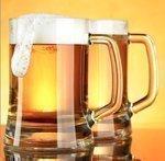Brewing supplies shop set to open
