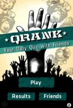 Austin's Ricochet Labs retires online game Qrank