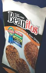 2x Partners, Sweet Leaf Tea invest in Beanitos